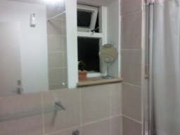 Pic. 1 of the bathroom of Cambridge, CB1, Accommodation, To Let Room For Rent